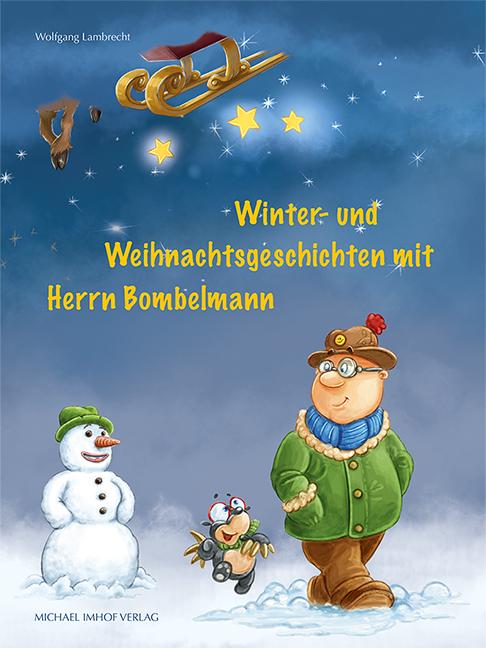 Weihnachtsbuch Bombelmann-Umschlag_Layout 1