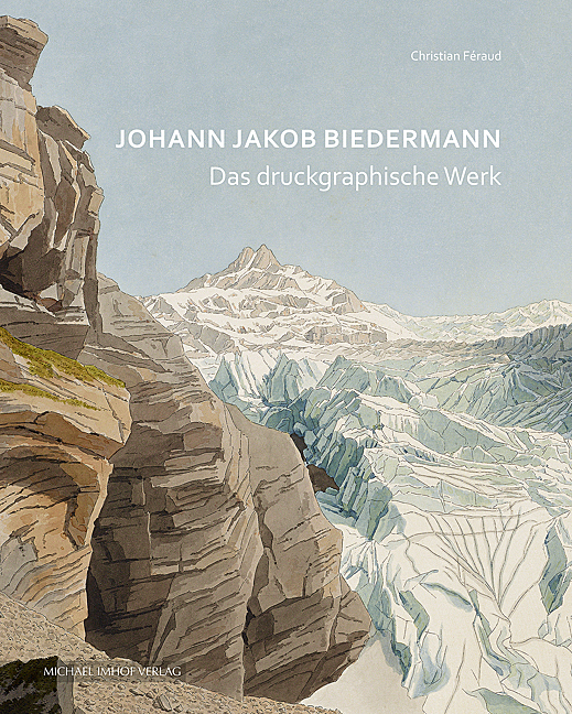 Johann Jakob Biedermann-Umschlag_Layout 1