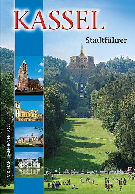 Kassel dt._7.Aufl._2017_Kassel 2004_deutsch