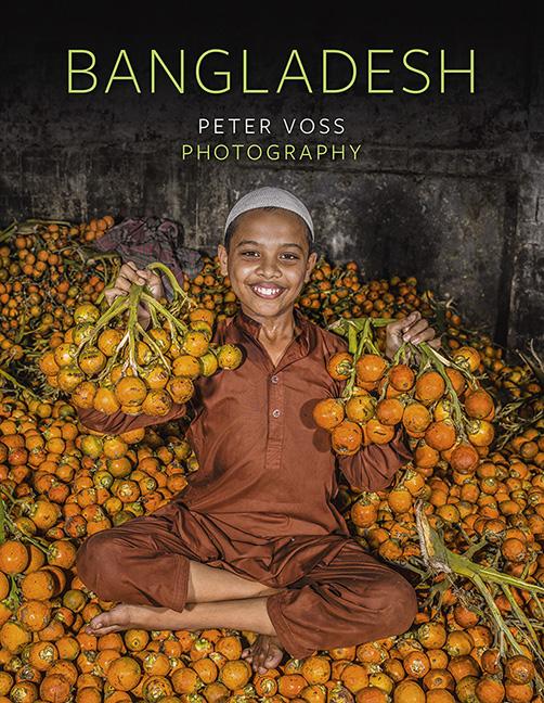 bangladesh_umschlag_NEU.qxp_Layout 1