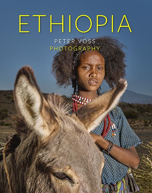 ethiopia_umschlaege_D_E_druck.qxp_Layout 1