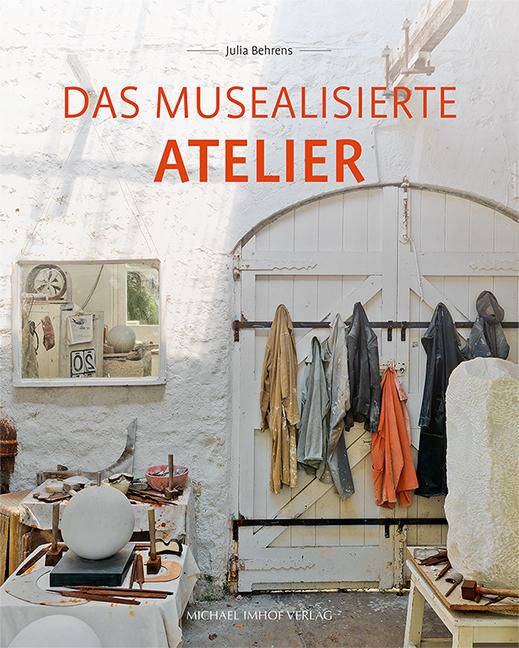 NEU_Musealisierte-Atelier_UMSCHLAG.qxp_Layout 1