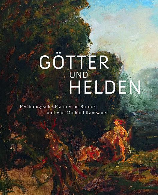 NEU_Goetter-u-Helden_UMSCHLAG.qxp_Layout 1