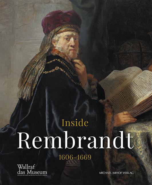inside_rembrandt_SU_druck.qxp_Layout 1