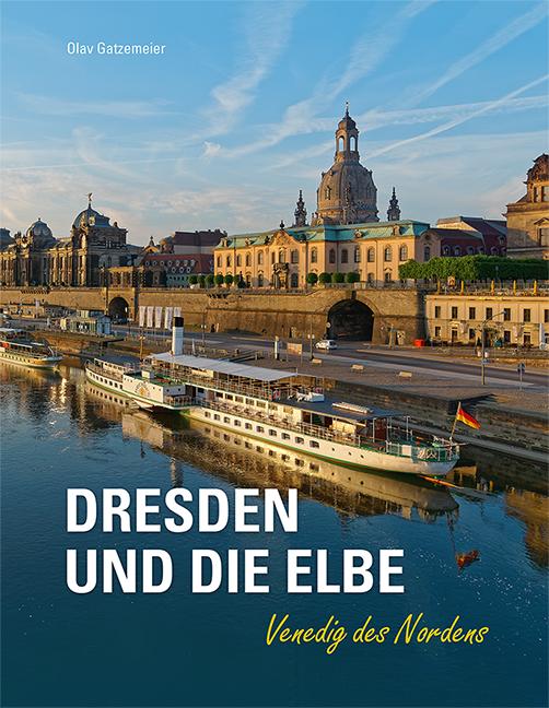 NEU-Dresden-Elbe_UMSCHLAG.qxp_Layout 1
