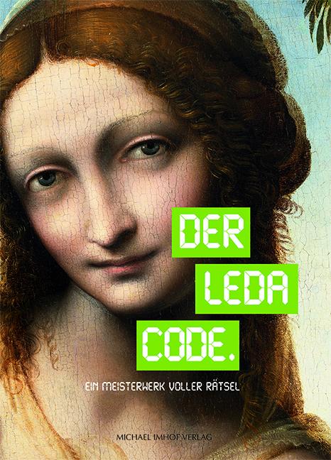 NEU_Leda-Code_UMSCHLAG.qxp_Layout 1