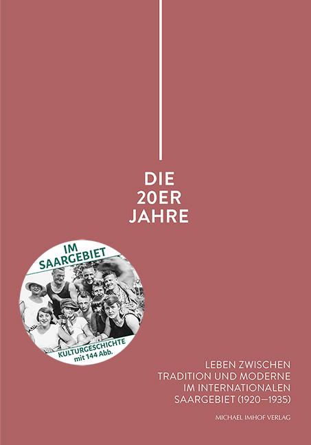 200313_K8_Die20erJahre_Umschlag_E01.indd