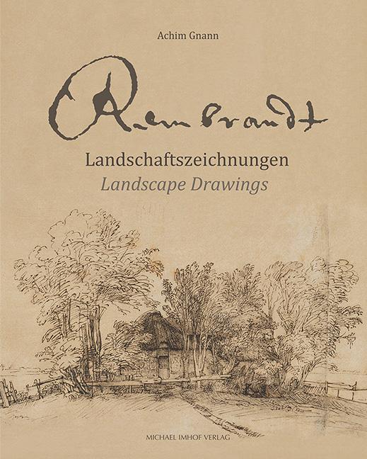 Rembrandt_Umschlag_DRUCK.qxp_Layout 1