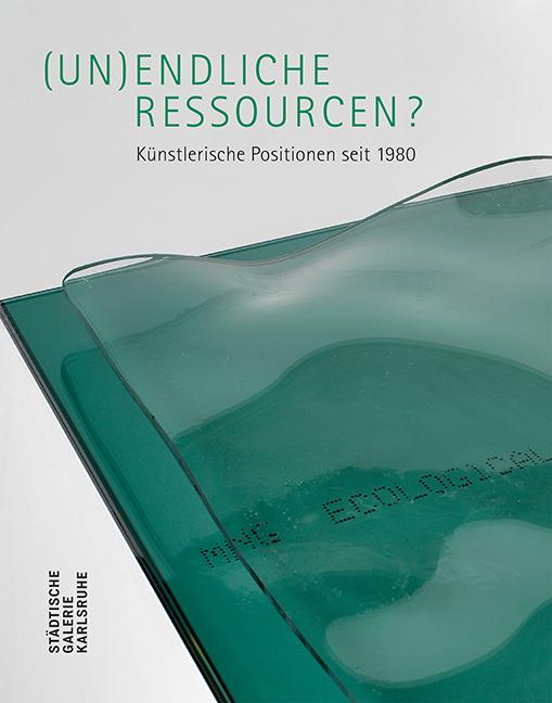 unendliche_ressourcen_UMSCHLAG_druck.qxp_Layout 1