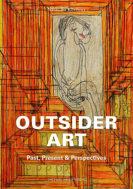 NEU_Outsider-Art_UMSCHLAG.qxp_Layout 1