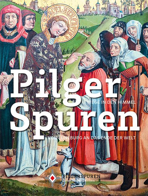 2020_07_09_Pilgerspuren_Umschlag.indd