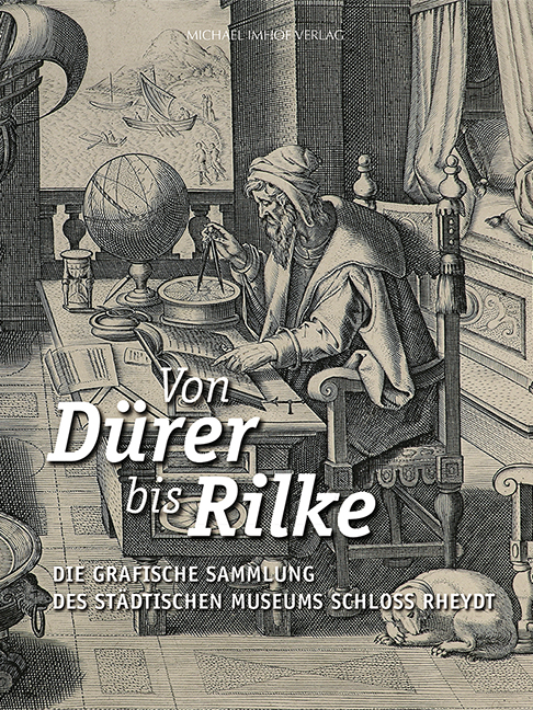 Sammlung Schloss Rheydt_Umschlag_neu.qxp_Layout 1