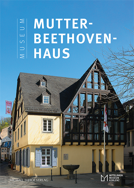 NEU_Mutter-Beethoven-Haus_UMSCHLAG.qxp_Layout 1
