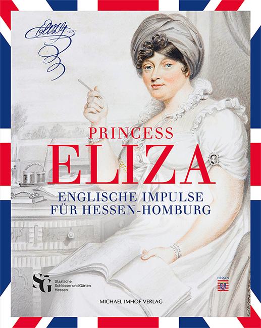 Katalog_Umschlag_Eliza.indd