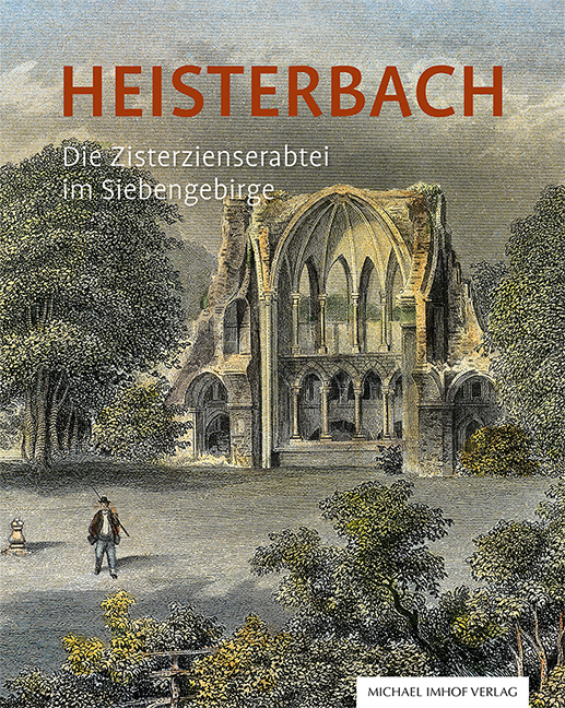 NEU_Heisterbach_UMSCHLAG.qxp_Layout 1