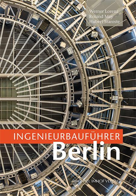 NEU_Ingenieurbaufuehrer-Berlin-UMSCHLAG -V1.qxp_Layout 1