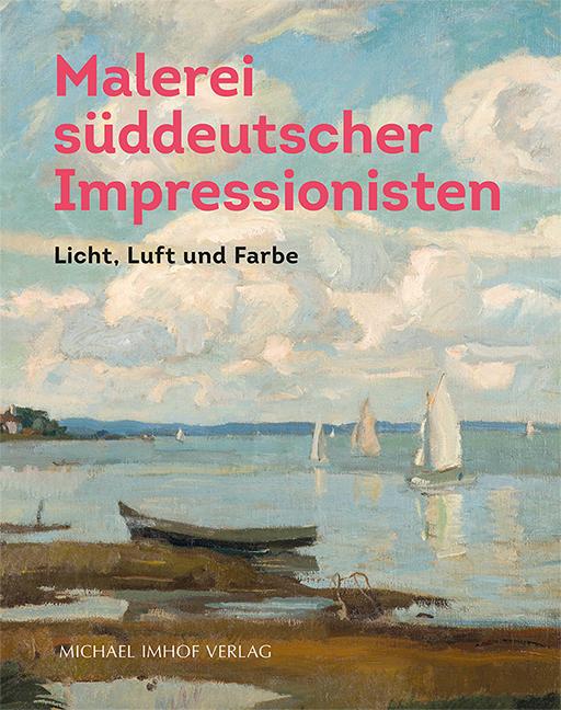 Katalogumschlag_Licht_Luft_Farbe_FINAL.indd