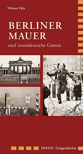 Berliner Mauer ZG-Umschlag-neu