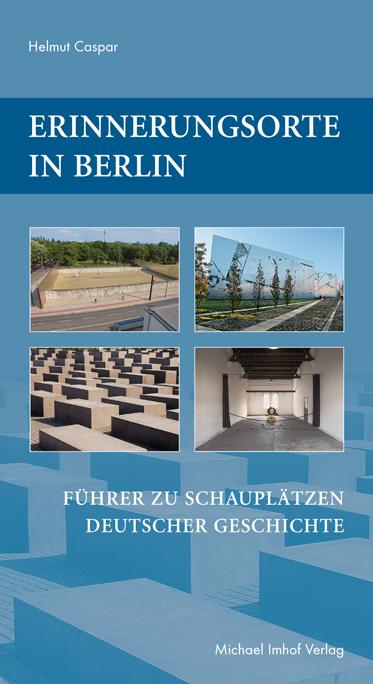 Berliner Gedenkorte-umschlag
