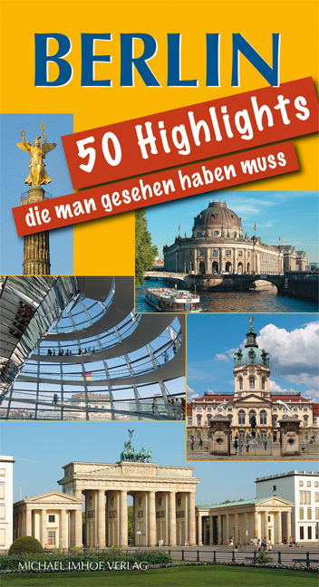 Berlin-Highlights-Umschlag_Layout 2