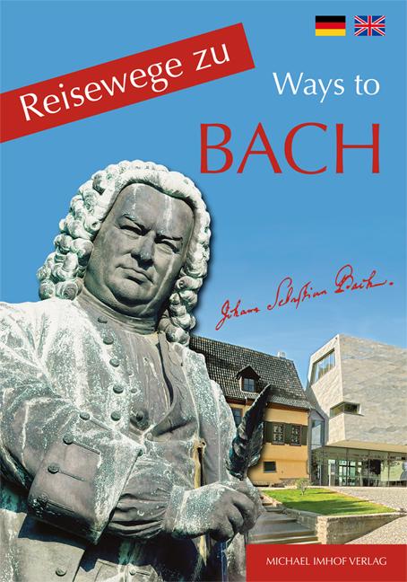 Bach Umschlag neu_Layout 1
