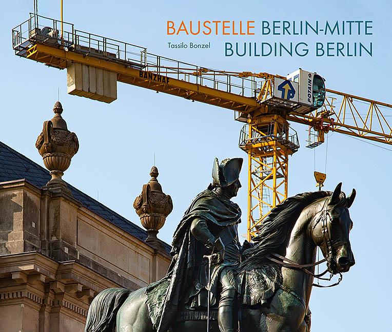 Baustelle Berlin_Umschlag Druck.qxp_Layout 1