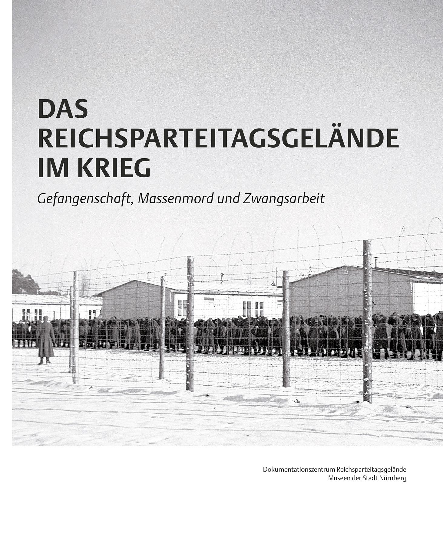 RZ_Das RPTG im Krieg_Umschlag.indd