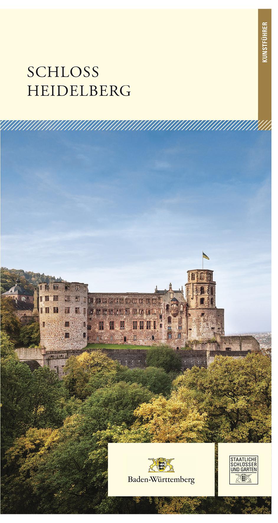 Schloss Heidelberg_Umschlag_aktuell.qxp_Layout 1