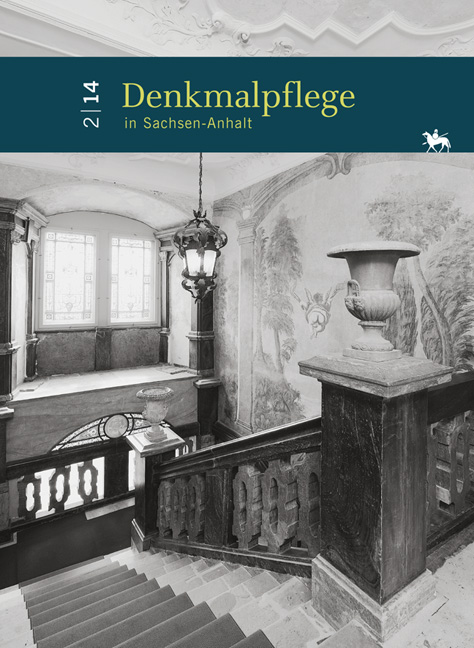 DiSA_2-2014 Umschlag_DiSA_Cover_Templ