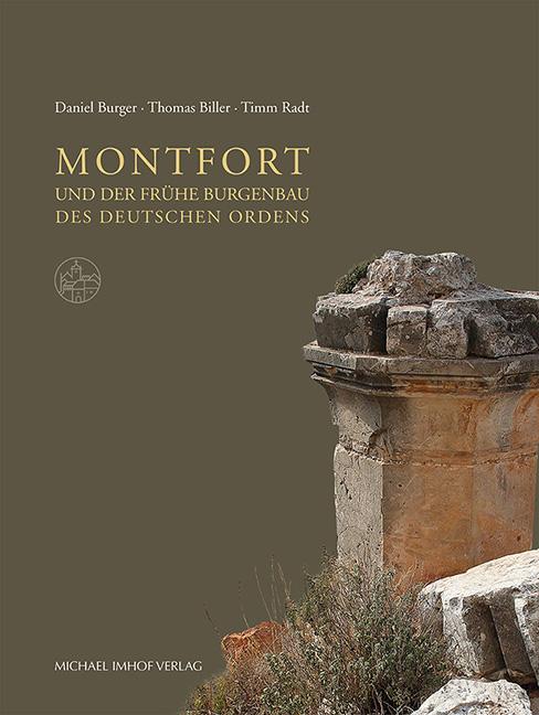 Montfort-Umschlag_Layout 1