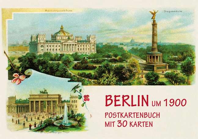 Berlin_Postkartenbuch_Umschlag_Layout 1