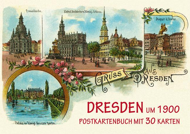 Dresden_Postkartenbuch_Umschlag_Layout 1