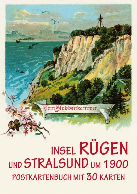 Ru gen_Postkartenbuch_Umschlag_Layout 1