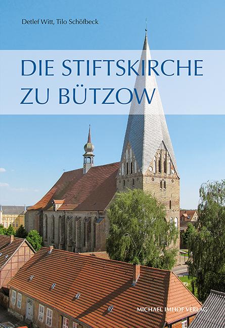 Bu tzow-Kirchenfu hrer Umschlag_Layout 1