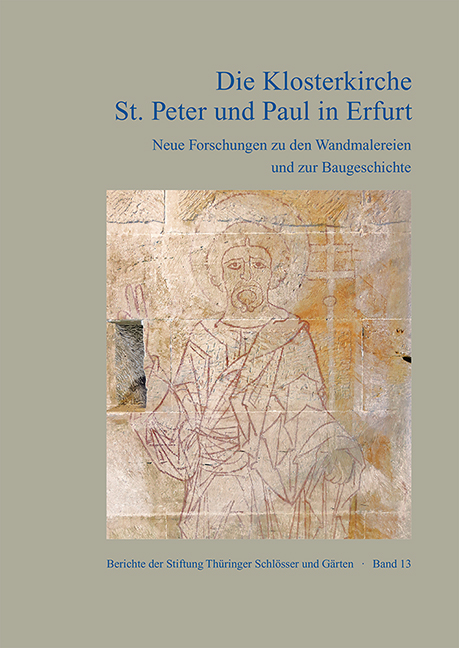 St. Peter und Paul-Umschlag_Dezember-5_Layout 1