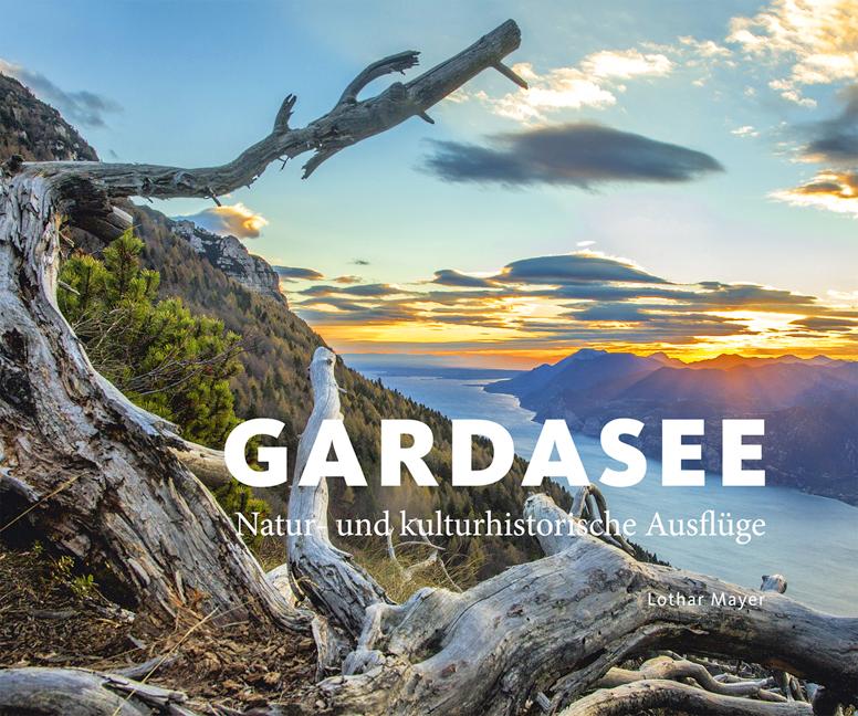 gardasee_UMSCHLAG_Layout 1