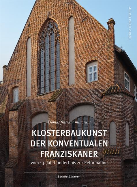 Franziskanerkloester_UMSCHLAG-NEU_Layout 1