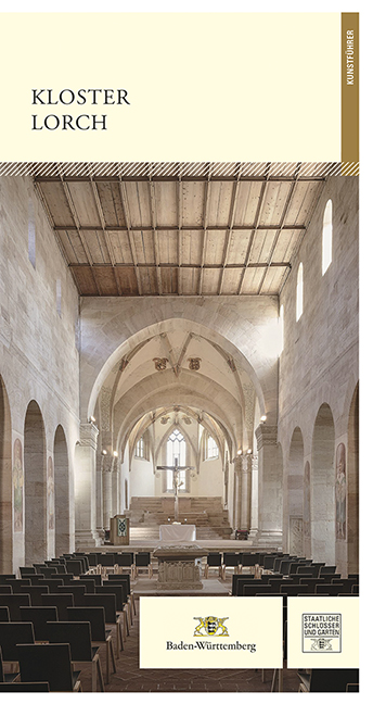 Kloster Lorch_Umschlag.qxp_Layout 1