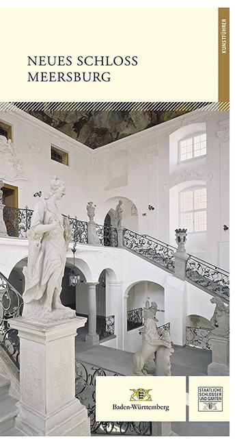 Schloss Meersburg_Umschlag.qxp_Layout 1