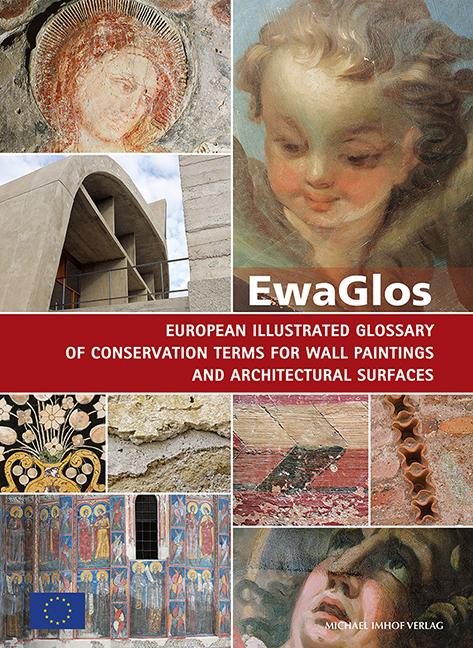 EwaGlos-Umschlag R_Layout 1