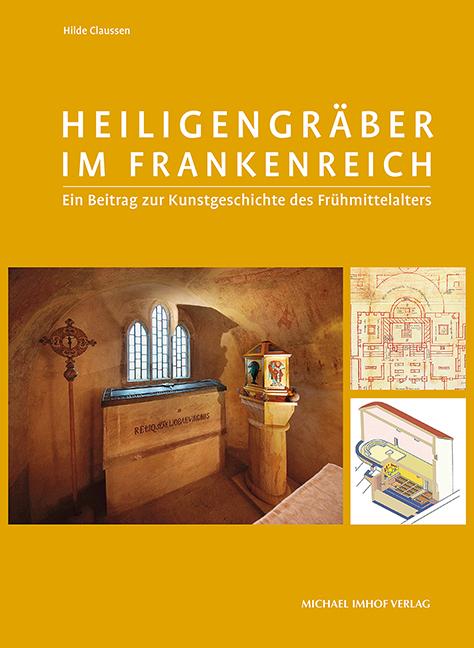 Heiligengra ber-Usmchlag_Layout 1