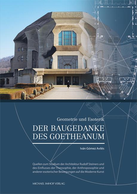 Goetheanum_UMSCHLAG_Layout 1
