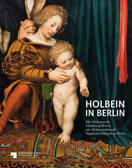 Holbein in Berlin_Umschlag_aktuell_Aufriss_Layout 1