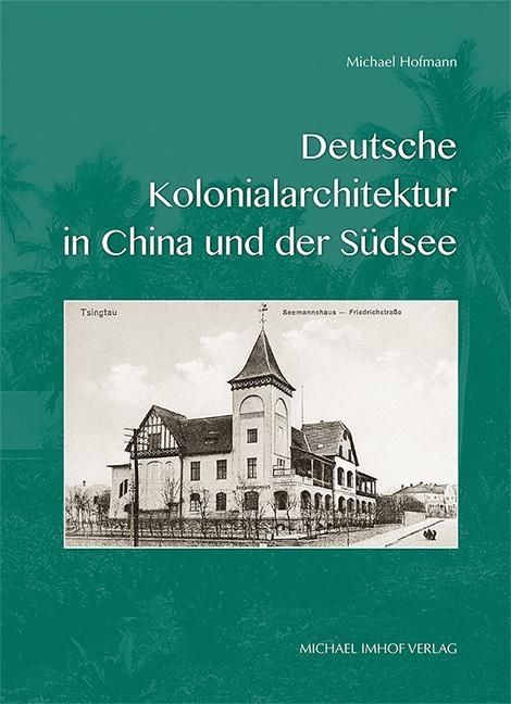 Kolonialarchitektur CHINA Umschlag NEU_Layout 1