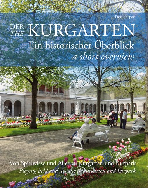 Kurgarten Umschlag_Layout 1