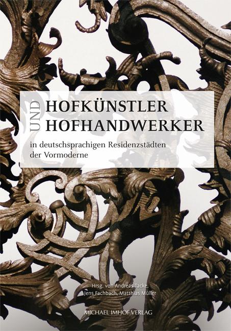 Hofkuenstler-und-Hofhandwerker_UMSCHLAG_Layout 1