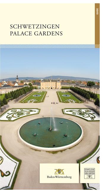 Schlossgarten Schwetzingen_Umschlag_engl_Layout 1