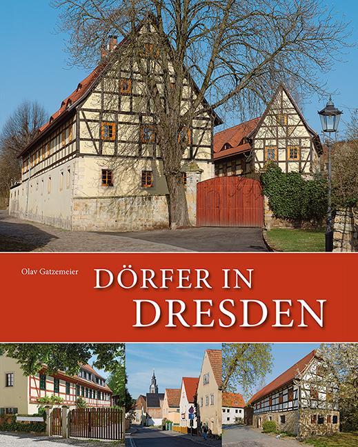 Do rfer in Dresden-Umschlag_Layout 1