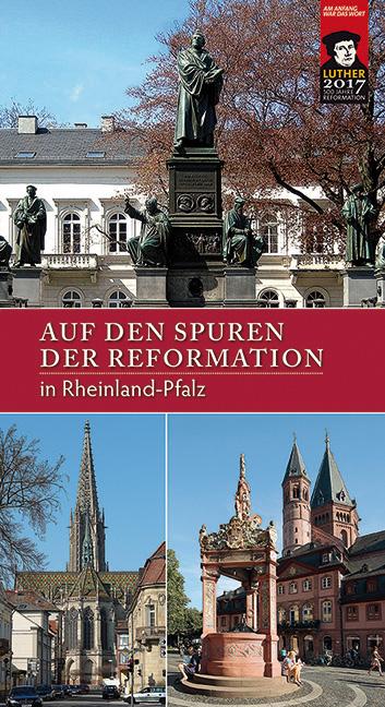 Auf den Spuren der Reformation_Umschlag_aktuell.qxp_Layout 1