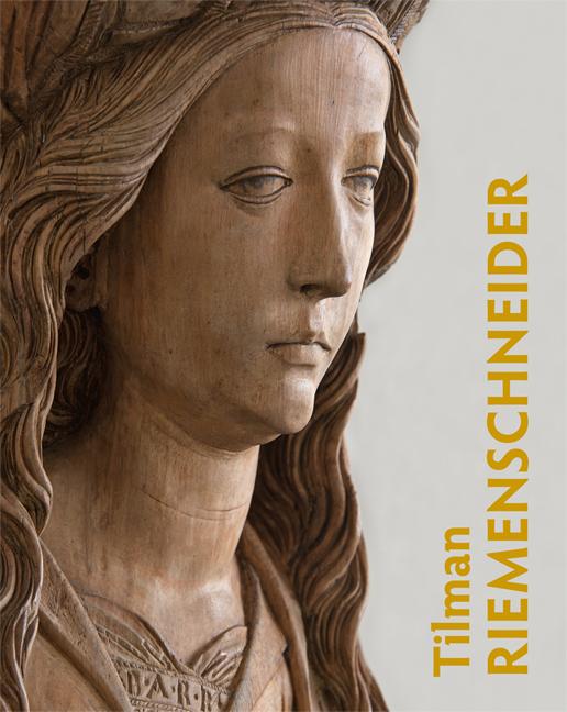 Riemenschneider-Umschlag_NEU_Layout 1